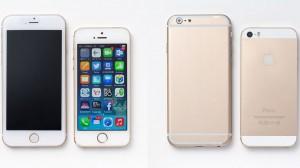 iphone-6-mockups