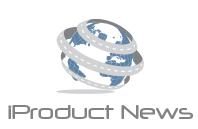 iProduct News