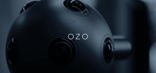 nokia-ozo-520x245